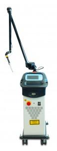 Light Brush 2 laser cleaning