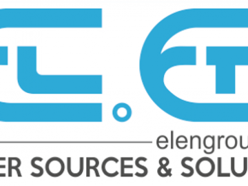 Logo El.En. Group