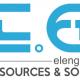 Logo El.En. Group